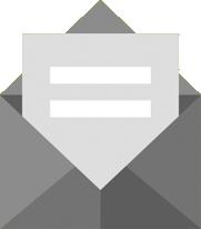 hirlevel-icon